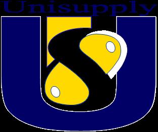 Unisupply
